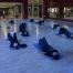 pilates-adaptado2
