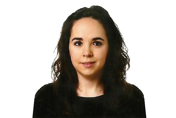Inma López Torres
