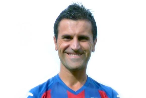 Pedro Antonio Disla Muñoz