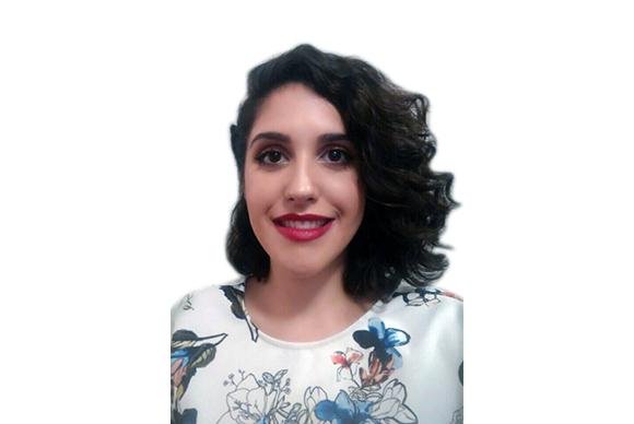 Maria José Ortega