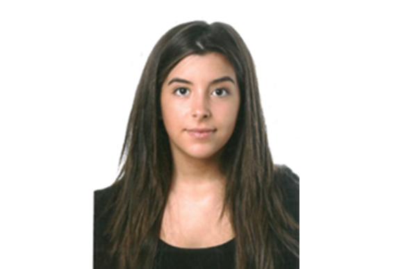 Paola Palao
