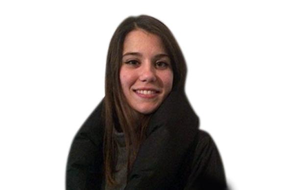 Teresa Ortuño