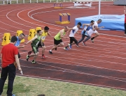noticia-2018-atletismo